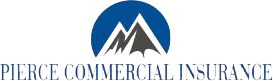 Pierce Commercial Insurance